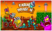 In addition to the game Cloud Kingdom for Android phones and tablets, you can also download Farm Invasion USA for free.