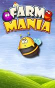 In addition to the game My Little Princess for Android phones and tablets, you can also download Farm mania for free.