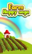 In addition to the game Need For Speed Shift for Android phones and tablets, you can also download Farm saga: Fruits king. Farm happy saga for free.