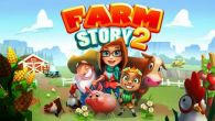 In addition to the game LEGO City Fire Hose Frenzy for Android phones and tablets, you can also download Farm story 2 for free.