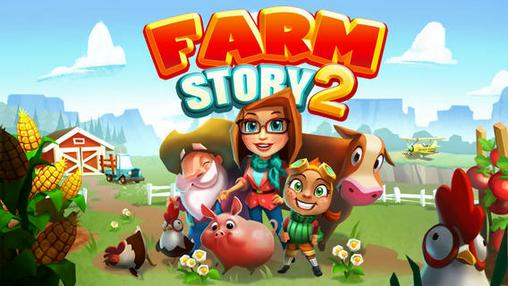 Download Farm story 2 Android free game. Get full version of Android apk app Farm story 2 for tablet and phone.