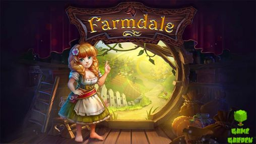 Download Farmdale Android free game. Get full version of Android apk app Farmdale for tablet and phone.