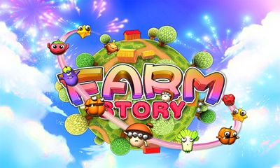 Download FarmStory Android free game. Get full version of Android apk app FarmStory for tablet and phone.