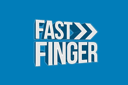 Download Fast finger Android free game. Get full version of Android apk app Fast finger for tablet and phone.