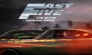 In addition to the game Defense Zone 2 for Android phones and tablets, you can also download Fast Five the Movie Official Game HD for free.