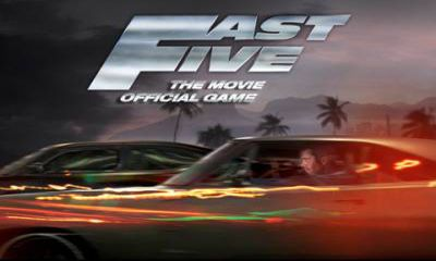 Download Fast Five the Movie Official Game HD Android free game. Get full version of Android apk app Fast Five the Movie Official Game HD for tablet and phone.