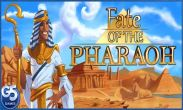 In addition to the game Real Football 2014 for Android phones and tablets, you can also download Fate of the Pharaoh for free.