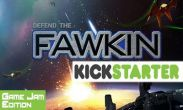 In addition to the game Wonder Pants for Android phones and tablets, you can also download Fawkin Station GJ for free.