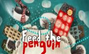 In addition to the game TRex Hunt for Android phones and tablets, you can also download Feed the Penguin for free.