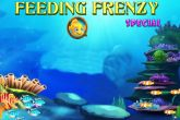 In addition to the game Ninja Wizard for Android phones and tablets, you can also download Feeding frenzy special for free.