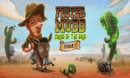 In addition to the game Zombie Highway for Android phones and tablets, you can also download Fester Mudd Episode 1 for free.