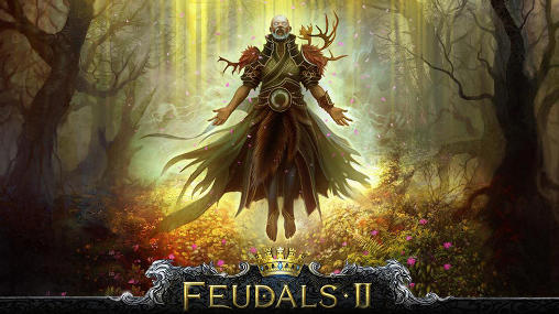 Download Feudals 2 Android free game. Get full version of Android apk app Feudals 2 for tablet and phone.