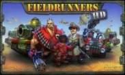 In addition to the game Pool Break for Android phones and tablets, you can also download Fieldrunners for free.