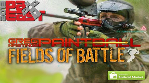 Download Fields of battle Android free game. Get full version of Android apk app Fields of battle for tablet and phone.