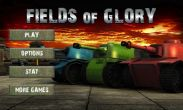 In addition to the game The Lost World for Android phones and tablets, you can also download Fields of Glory for free.