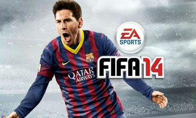 Download FIFA 14 Android free game. Get full version of Android apk app FIFA 14 for tablet and phone.