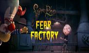 In addition to the game Talking Tom Cat v1.1.5 for Android phones and tablets, you can also download Figaro Pho Fear Factory for free.