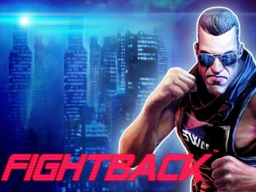 Download Fightback Android free game. Get full version of Android apk app Fightback for tablet and phone.