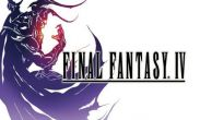 In addition to the game Yoo Ninja Plus for Android phones and tablets, you can also download Final Fantasy IV for free.