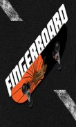 In addition to the game Spirit Walkers for Android phones and tablets, you can also download Fingerbord for free.