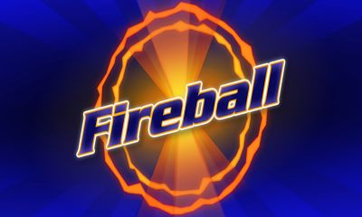 Screenshots of the Fireball SE for Android tablet, phone.