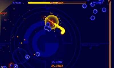 free download fireball game