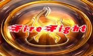 In addition to the game Football Kicks for Android phones and tablets, you can also download FireFight for free.
