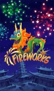 In addition to the best Android game Fireworks Free Game for N9 download other free Nokia N9 games for Android.
