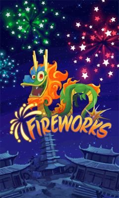 Download Fireworks Free Game Android free game. Get full version of Android apk app Fireworks Free Game for tablet and phone.