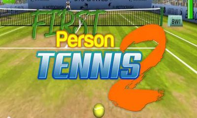 Download First Person Tennis 2 Android free game. Get full version of Android apk app First Person Tennis 2 for tablet and phone.