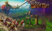 In addition to the game Super Penguins for Android phones and tablets, you can also download First Wood War for free.