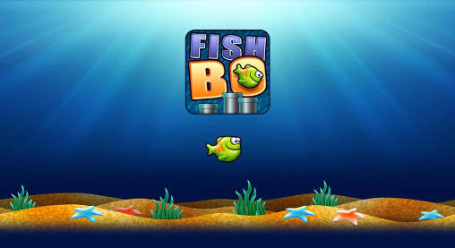 Download Fish Bo Android free game. Get full version of Android apk app Fish Bo for tablet and phone.