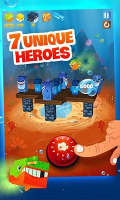 fish_heroes.jpg
