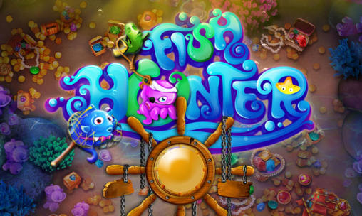 Download Fish hunter. Fishing saga Android free game. Get full version of Android apk app Fish hunter. Fishing saga for tablet and phone.