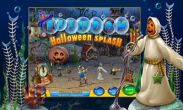 In addition to the game Twisted Lands Shadow Town for Android phones and tablets, you can also download Fishdom Spooky HD for free.
