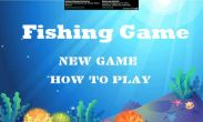 In addition to the game Fluffy Birds for Android phones and tablets, you can also download Fishing Game for free.