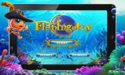 In addition to the game Money or Death for Android phones and tablets, you can also download Fishing joy HD for free.