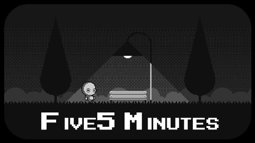 Download Five5 minutes Android free game. Get full version of Android apk app Five5 minutes for tablet and phone.