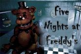 Five nights at Freddy's free download. Five nights at Freddy's full Android apk version for tablets and phones.