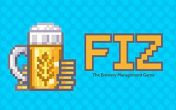 In addition to the game 3D Truck Parking for Android phones and tablets, you can also download Fiz: Brewery management game for free.