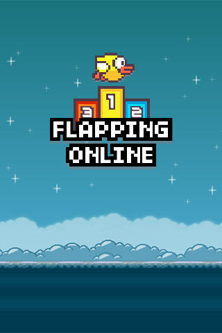 Download Flapping online Android free game. Get full version of Android apk app Flapping online for tablet and phone.