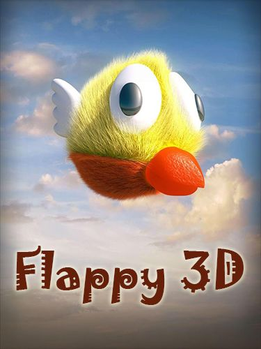 Download Flappy 3D Android free game. Get full version of Android apk app Flappy 3D for tablet and phone.