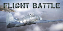 Flight battle free download. Flight battle full Android apk version for tablets and phones.