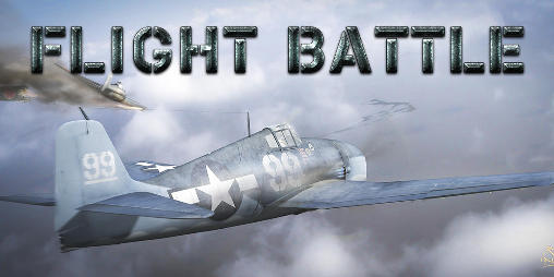 Download Flight battle Android free game. Get full version of Android apk app Flight battle for tablet and phone.