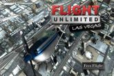 In addition to the best Android game Flight unlimited: Las Vegas for Aero download other free DELL Aero games for Android.