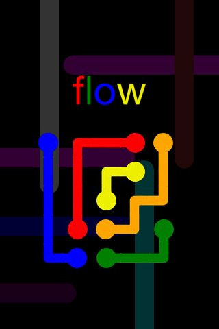 Download Flow Android free game. Get full version of Android apk app Flow for tablet and phone.