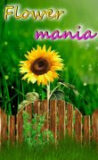 In addition to the game Welcome To Hell for Android phones and tablets, you can also download Flower mania for free.