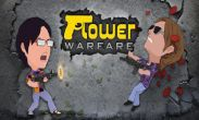 In addition to the game MADDEN NFL 12 for Android phones and tablets, you can also download Flower Warfare The Game for free.