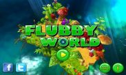 In addition to the game Garfield's Diner Hawaii for Android phones and tablets, you can also download Flubby World for free.