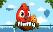 In addition to the game Farm Frenzy for Android phones and tablets, you can also download Fluffy Birds for free.